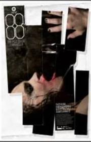 Ver 88 (2012) Online
