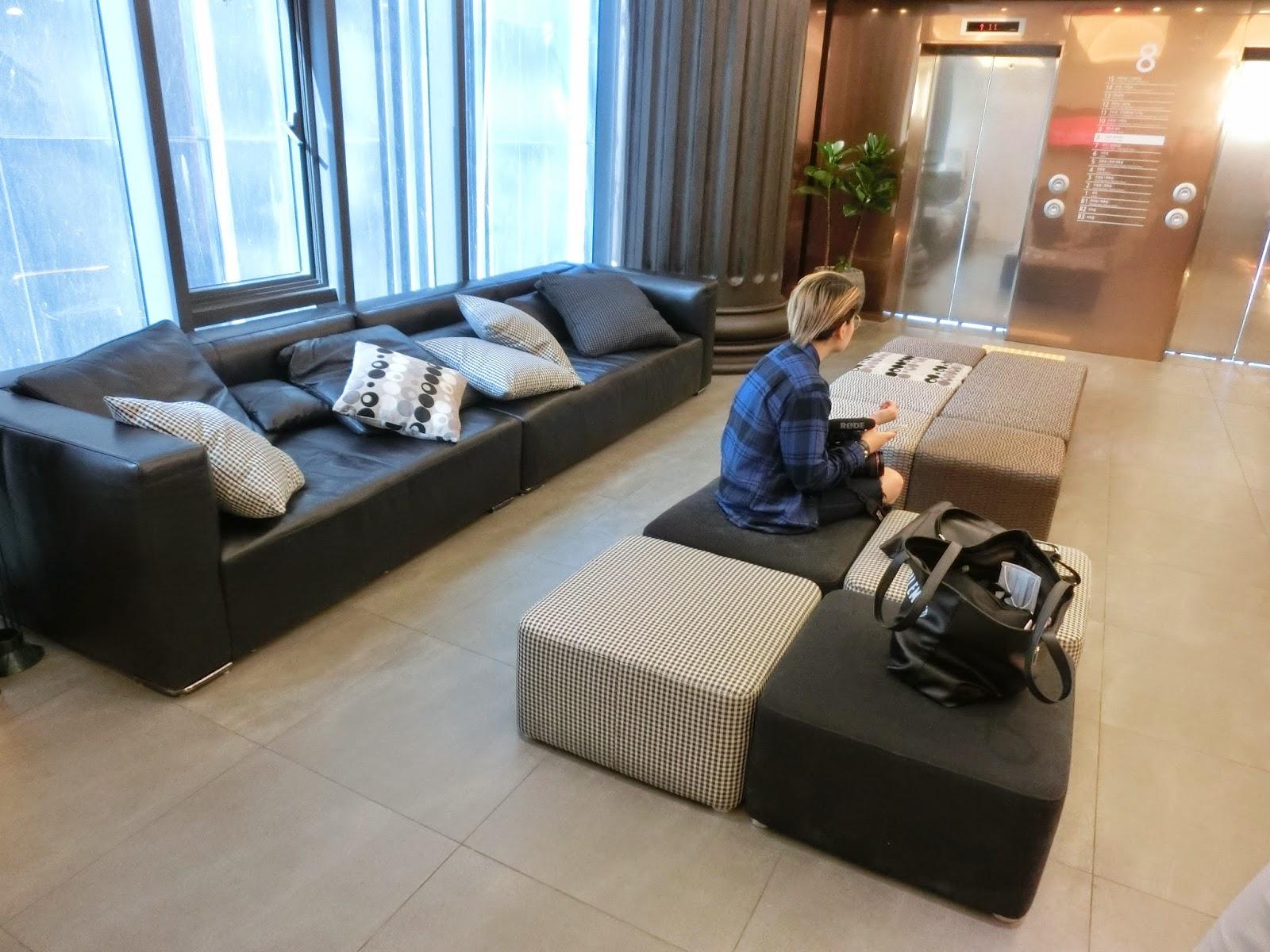 grand-post-op-care-centre-reception