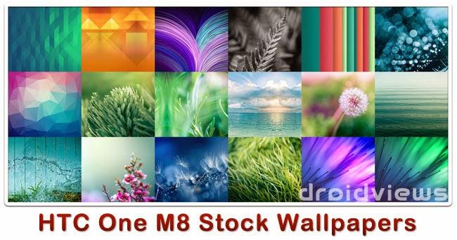 Tải hình nền đẹp cho điện thoại – Wallpapers Full HD HTC One M8