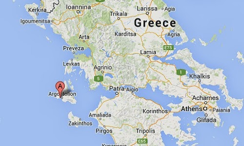 greece_earthquake_epicenter_map_natural_calamities