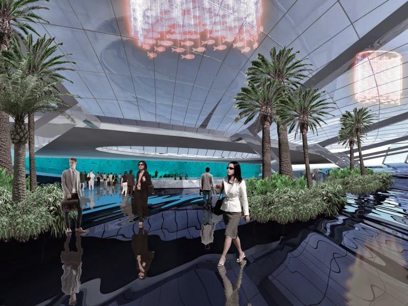 09-Richard-Moreta-Castillo-Architecture-Grand-Cancun-Eco-Island-www-designstack-co