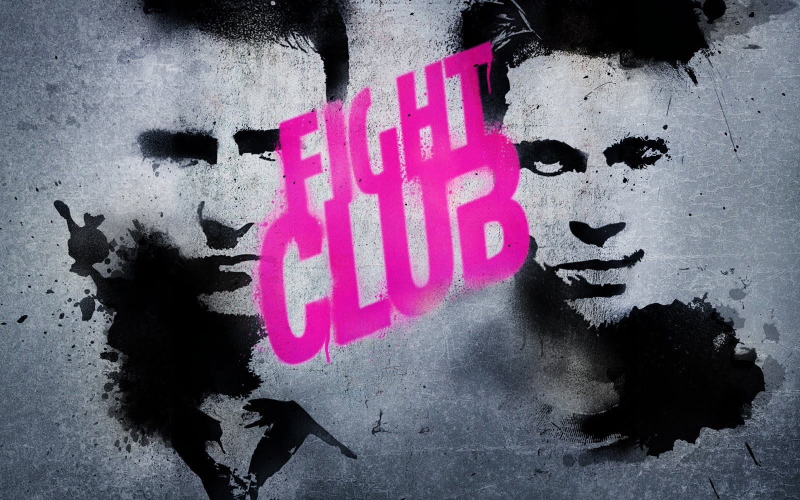 http://2.bp.blogspot.com/-0UiJ4zU0ZDg/TubZU7JKbMI/AAAAAAAABNw/npuDhbYHX10/s1600/14709_fight_club.jpg