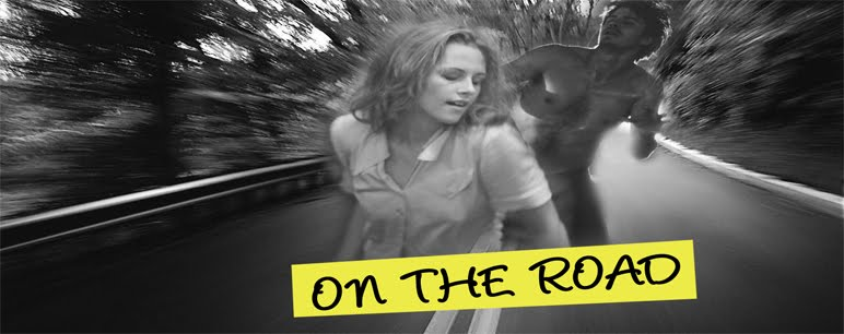 On the Road - The Movie