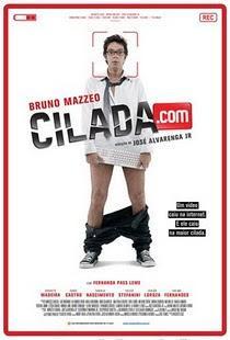 http://2.bp.blogspot.com/-0UjUOl4WwaI/ThHiuMdhSfI/AAAAAAAACoY/BvOg83JBuH4/s1600/Cilada.com+-+Clube+do+Filme+Blog.jpg