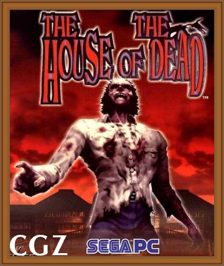 The House of the Dead 2 Free Download - …