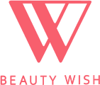 "Beauty Wish <img src=""http://i.imgur.com/qPysCGg.png""> 美人心願"