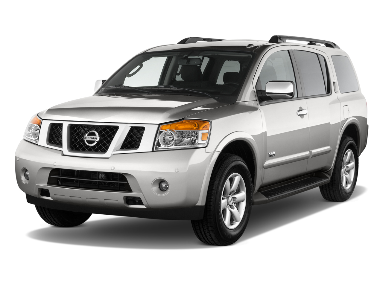 2016 nissan armada platinum pictures car interior design. Black Bedroom Furniture Sets. Home Design Ideas