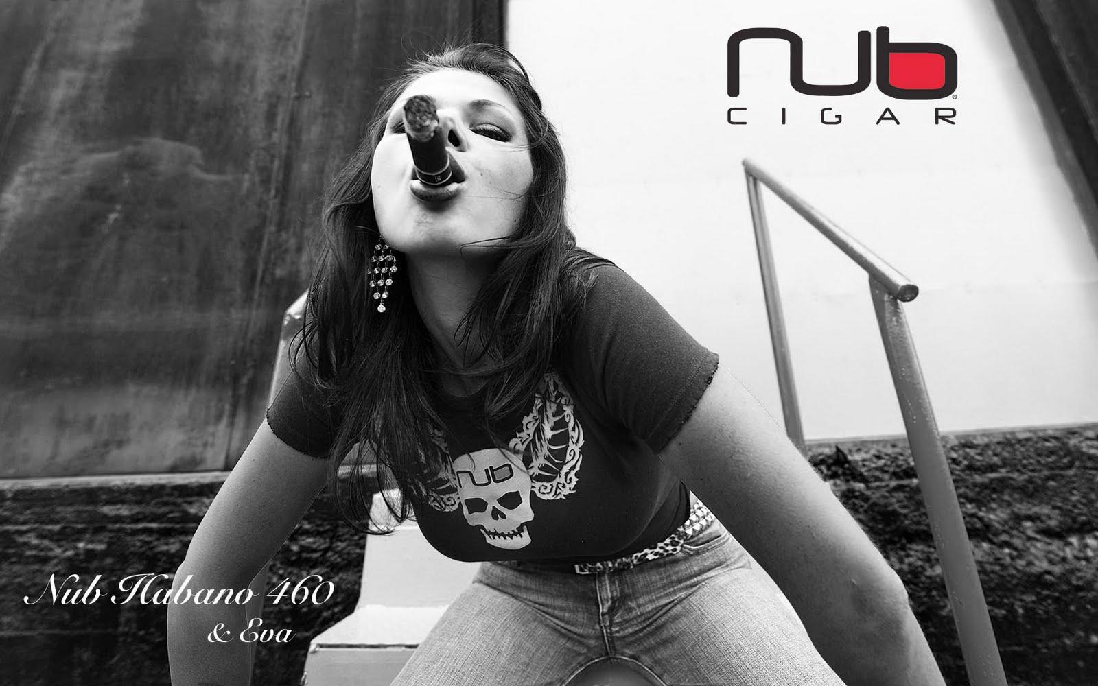 Great Wallpaper Everyday NUb Cigar