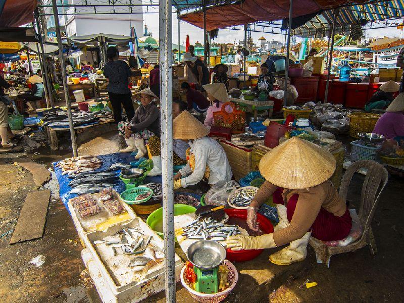 Vietnam Phu Quoc