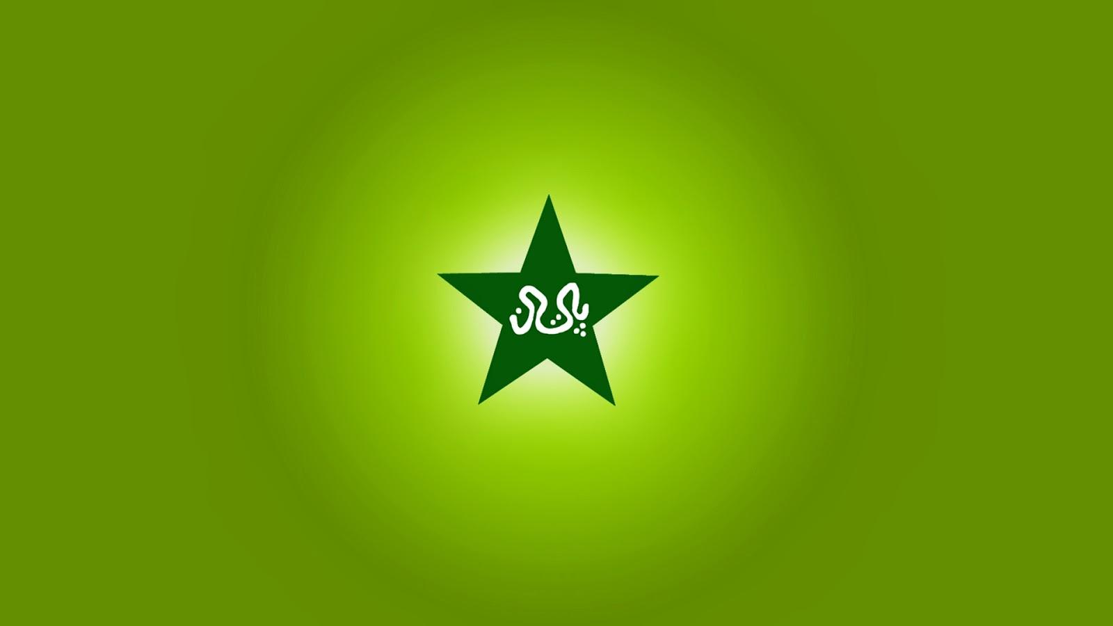 Pakistan Cricket Wallpapers Download Magic Softwares