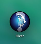 Icona-River