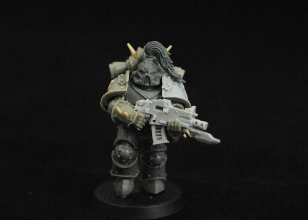 Warhammer 30k Sons of Horus  SOH+Tac+WIP+14