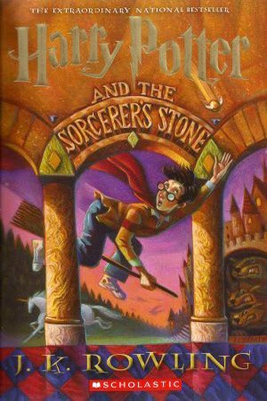 https://www.goodreads.com/book/show/3.Harry_Potter_and_the_Sorcerer_s_Stone?ac=1