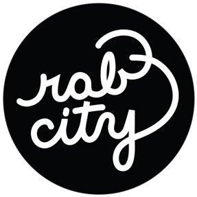 RAB CITY