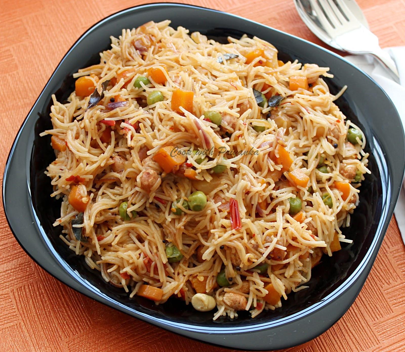 http://cookwithpriyankavarma.blogspot.co.uk/2014/07/vermicelli-upmavegetable-semiya.html