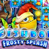 Fishdom Frostly Splash Game Free Download