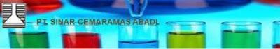 PT. Sinar Cemaramas Abadi