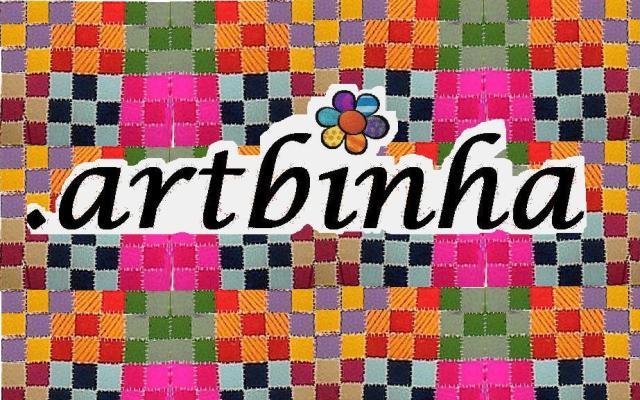 .artbinha