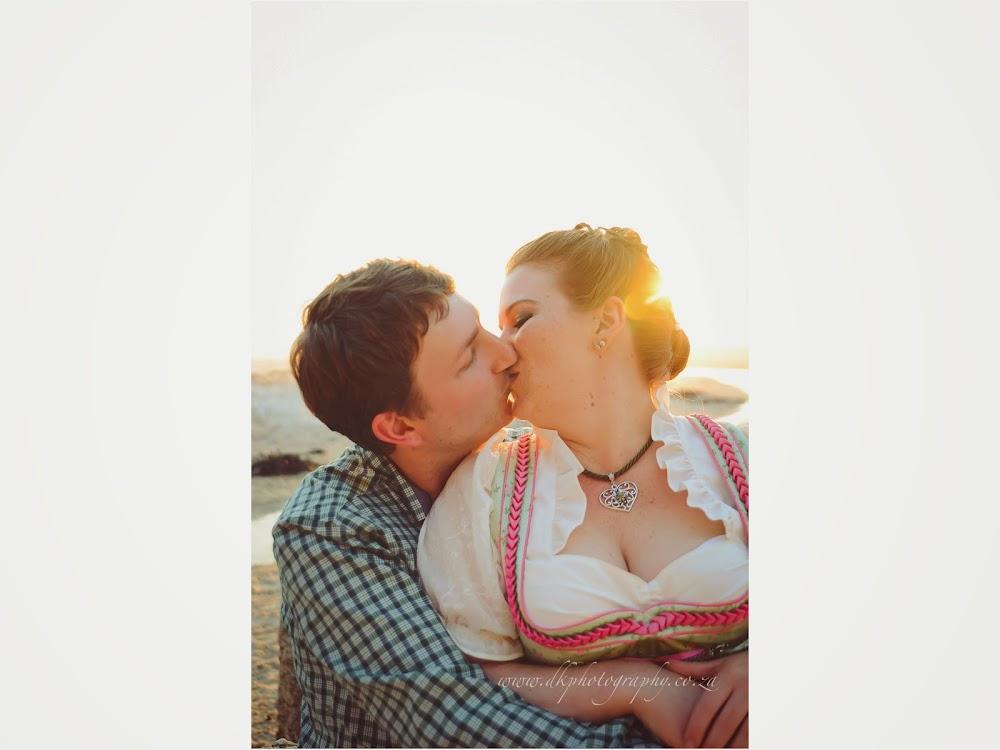 DK Photography LASTBLOG-037 Natalie & Jan's Engagement Shoot { German Style }  Cape Town Wedding photographer