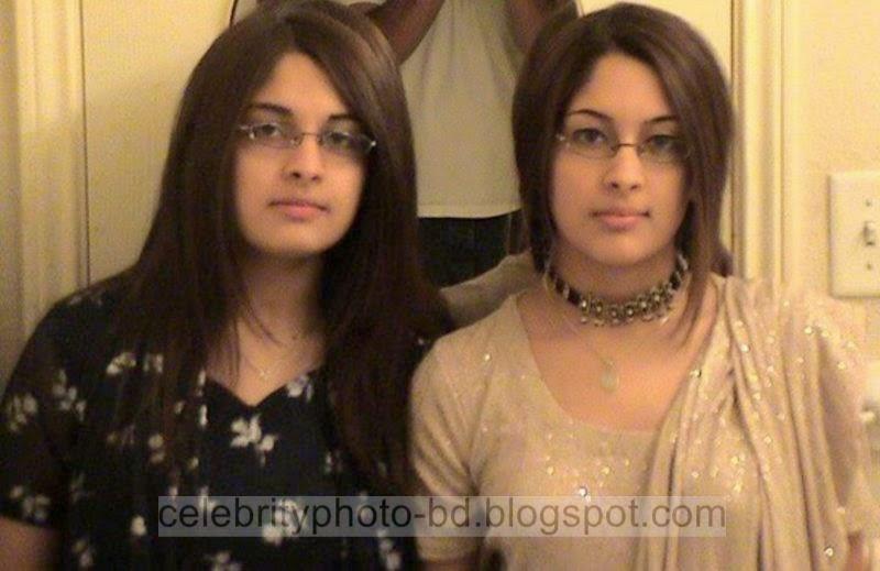 Beautiful%2BCute%2BPakistani%2BGirls%2BLatest%2BWallpapers%2B2014009
