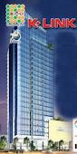K-LINK TOWER