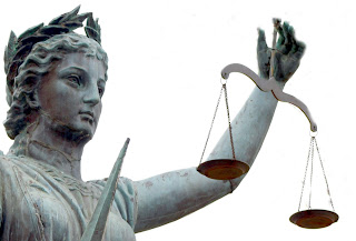 Metadata And The Law