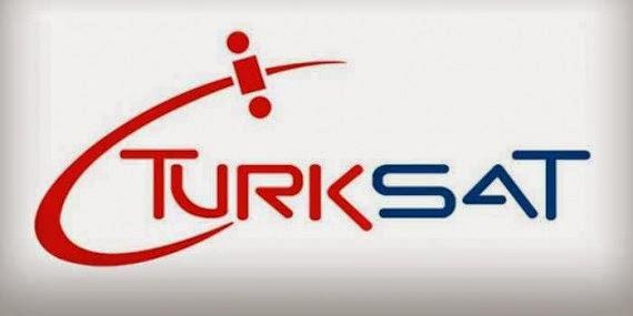 Türksat 4A Uydusu Otomatik Kanal Güncellemesi