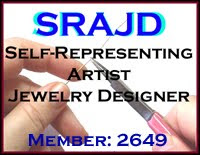 Christina Wigren is a member of SRAJD