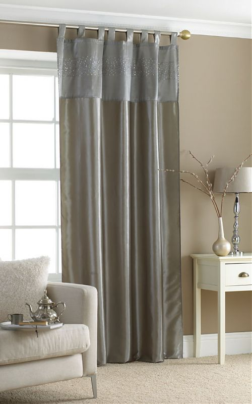 You can shop for voile curtains in mass shapes, sizes and designs, You can  not go wrong when you acquire these admirable voile curtains