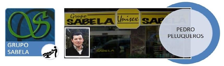 Grupo Sabela
