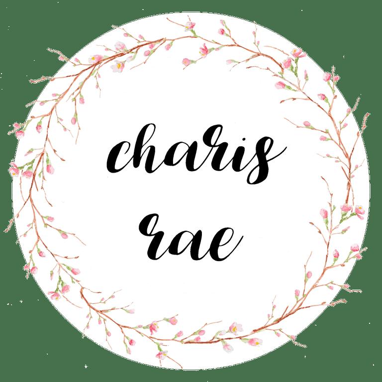 Charis Rae