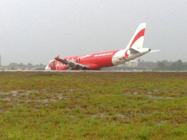Airasia Plane Crash : Latest News, Videos and Photos on ...
