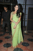 sonal chauhan at legend audio-thumbnail-4