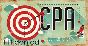 Download Ebook CPA CRAZY PROFIT Premium Free