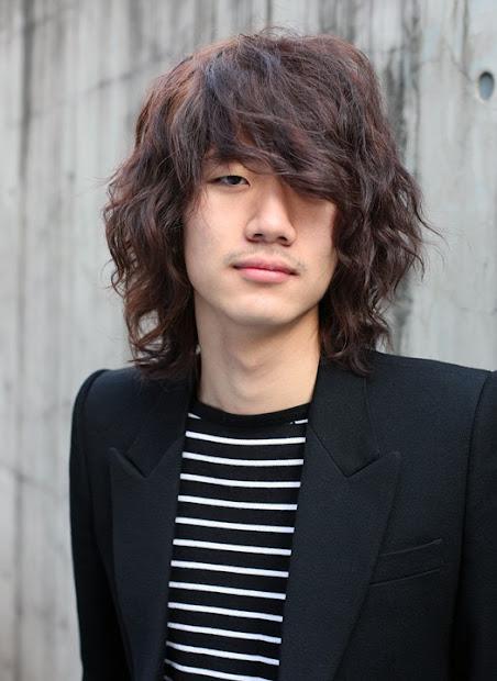 short asian hairstyles 2013 mens