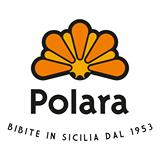 La tua Bibita Siciliana