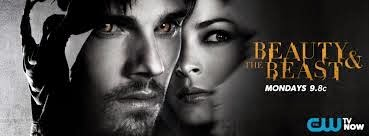 Assistir Beauty and The Beast 3 Temporada Online