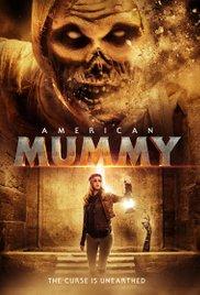 Watch American Mummy Online Free 2014 Putlocker