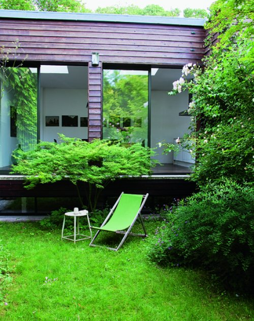 Atelier rue verte le blog une maison jardin for Atelier maison verte
