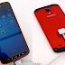 အၾကမ္းခံ Samsung Galaxy S4 Active ထြက္ရွိမည္