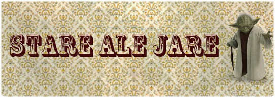 http://menklawa.blogspot.com/2014/01/stare-ale-jare.html