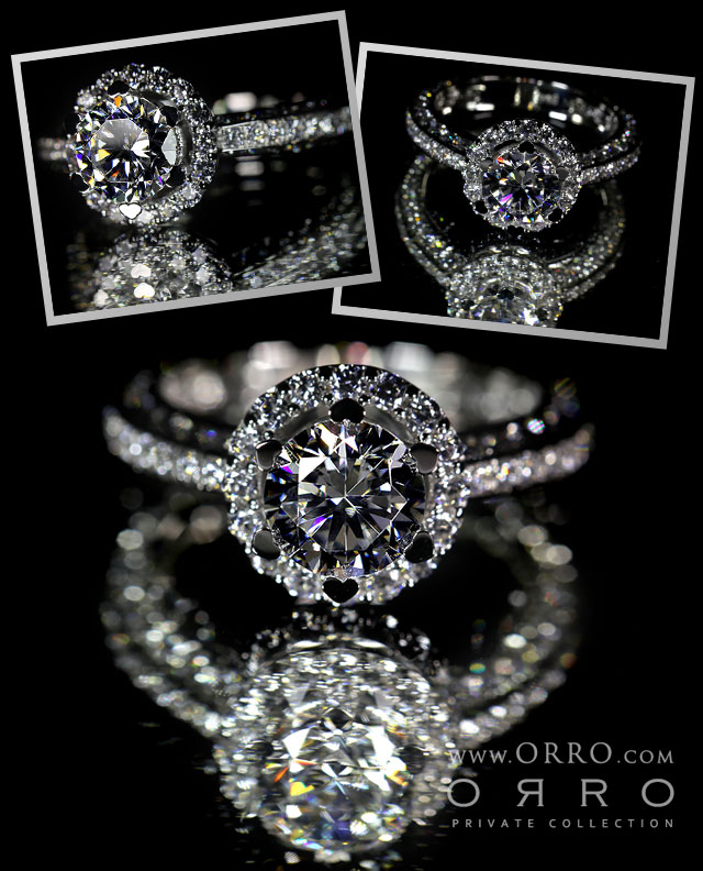 Wedding Ring Resale 79 Simple I am so in