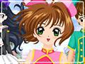 http://animeshoujoo.blogspot.com.br/2013/09/jogo-cardcaptor-sakura.html