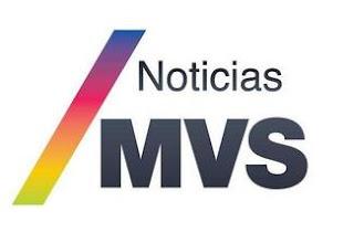 Comunicado MVS