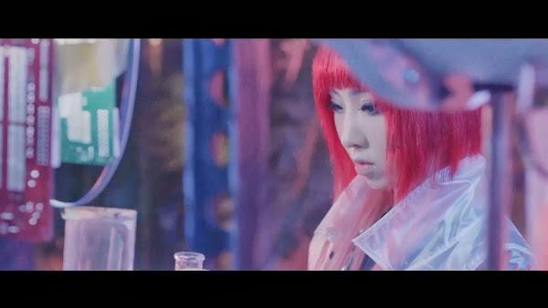2NE1 Minzy Come Back Home