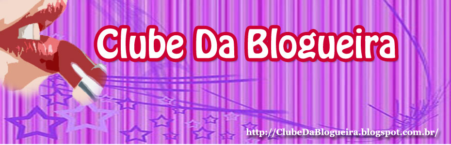 ClubeDaBlogueira