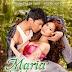 Maria La Del Barrio premiers August 15 on ABS-CBN Primetime Bida