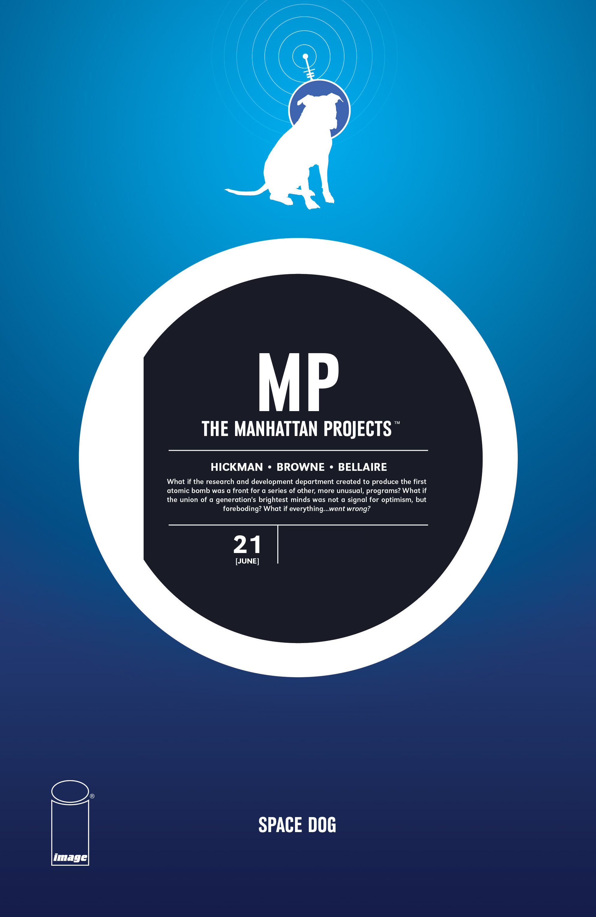 an overview of the creation of the manhattan project The potsdam conference was held in europe to  signaled the successful completion of the manhattan project and the creation of the  an overview of the key.