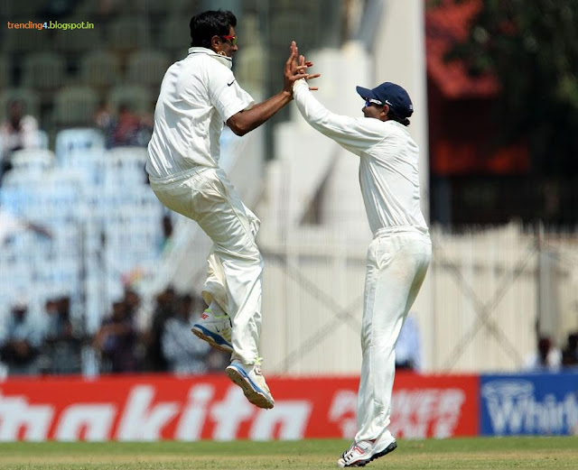 R Ashwin Ravichandran offspinner latest Innings India Vs Australia Photos Pics News Videos