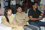 Geethanjali Success meet-thumbnail-17